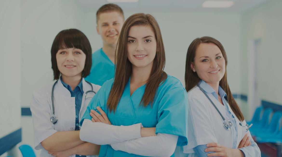 Premedical Student Biographies and Stories (2)