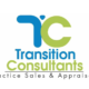Transition Consultants